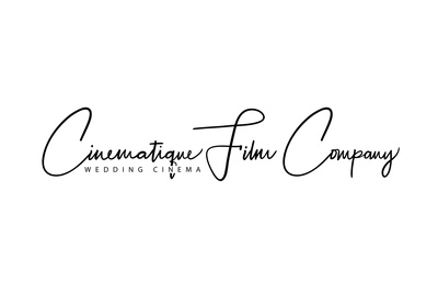 Cinematique-Film-Company-black-high-res