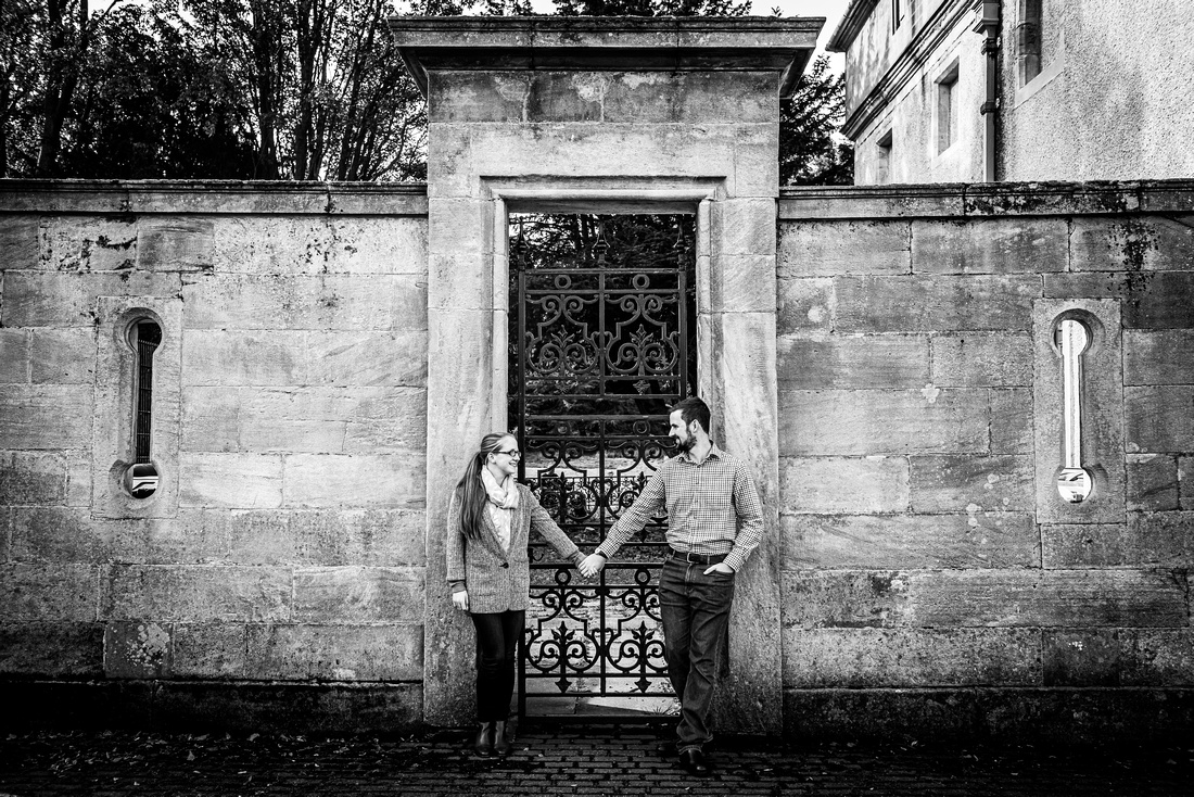 kirsty&chrisE005